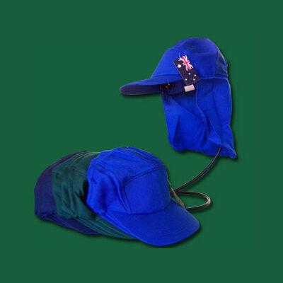 Legionaire Kids Hats