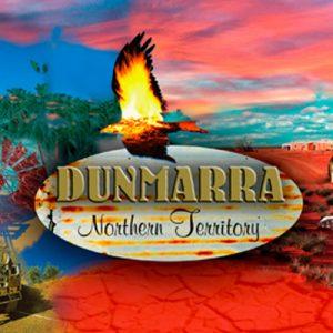 Dunmarra