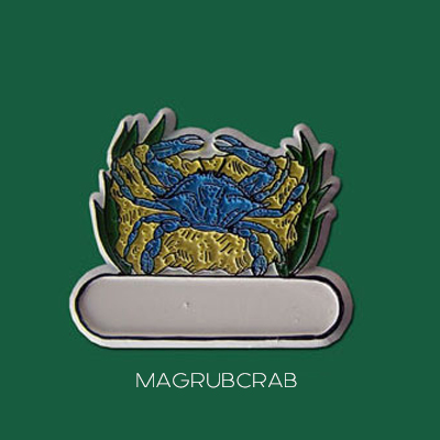 MAGRUBCRAB