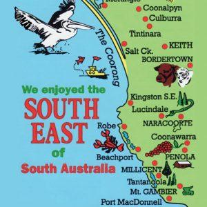 South East Coast