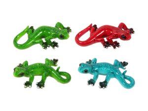 Magnet - Lizard